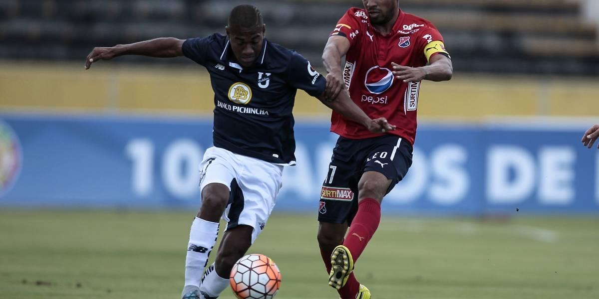 Cristian Marrugo confirmado para el Puebla
