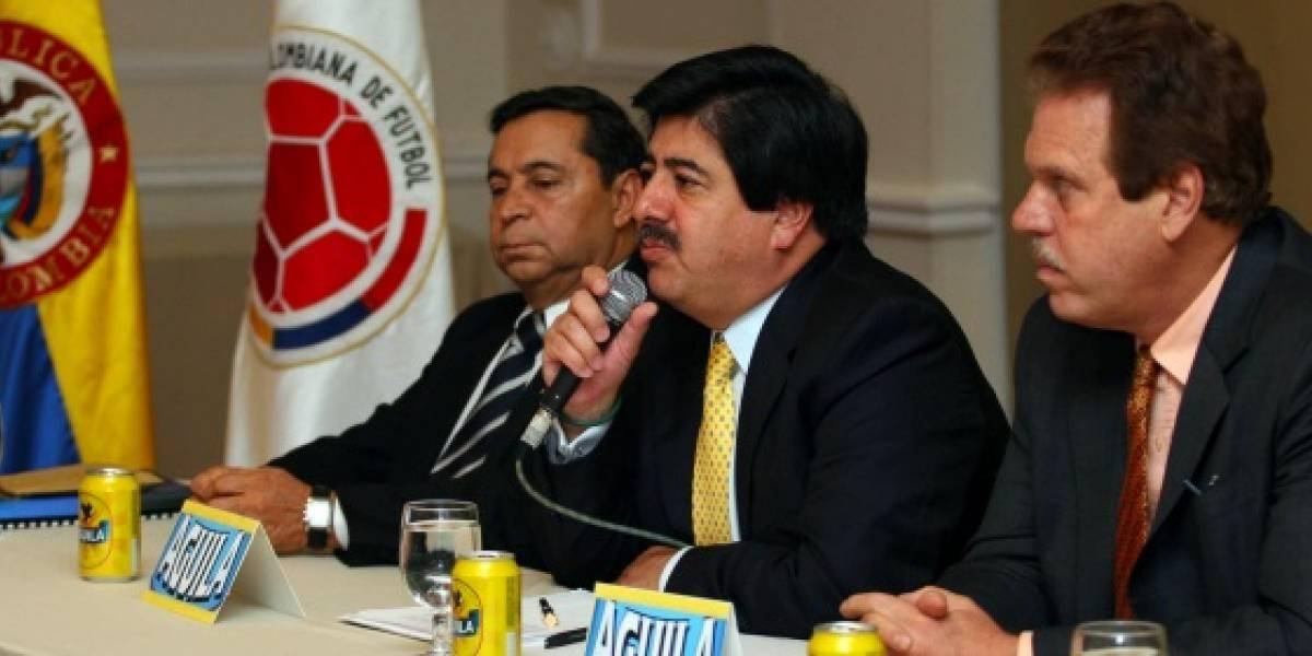 González Alzate y Jesurún... ¿los siguientes en caer?