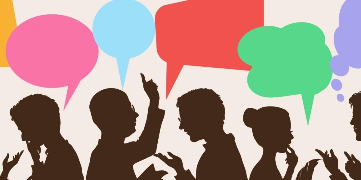 Asertividad y persuasión
