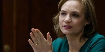Senado aprueba el proyecto que despenaliza el aborto en 3 causales