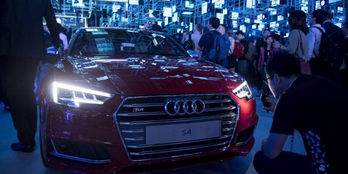 Critican a fabricante de vehículos en China por spot que compara a mujeres con autos de segunda mano