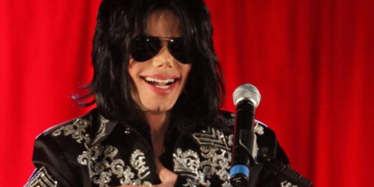 Encuentran comprometedora evidencia en rancho de Michael Jackson