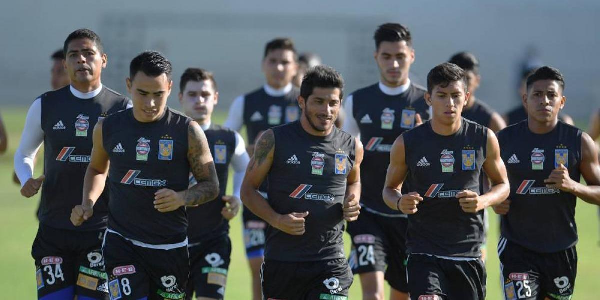 Damián Álvarez asegura que honestidad mejorará el arbitraje en México