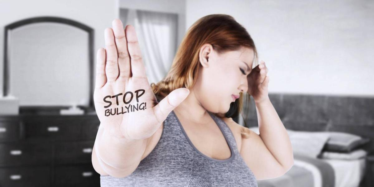 Lucha contra el sobrepeso detona la obesofobia, alerta experto