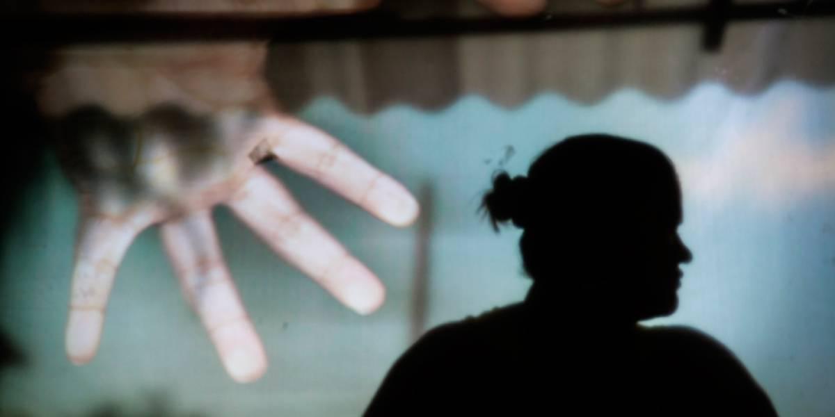 São Paulo registrou cerca de 35 casos de estupro por dia em novembro