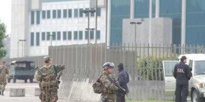 Fiscalía investiga la trampa de las tierras en la sabana de Bogotá