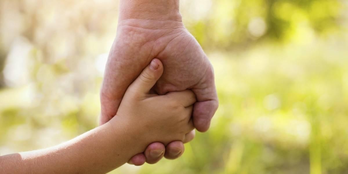 Nueva campaña en apoyo de niños vulnerables comenzará a fin de mes