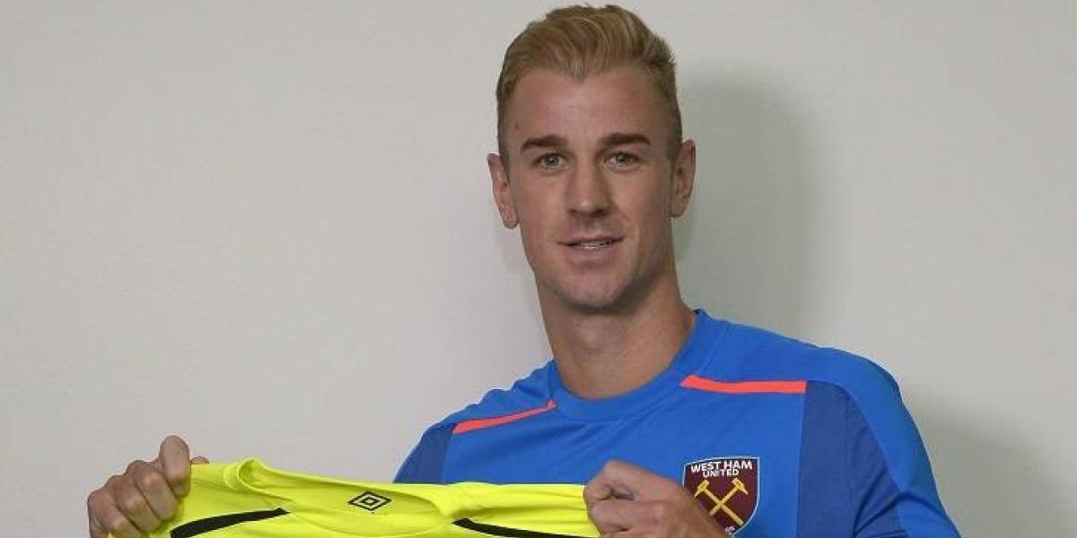 Guardiola quiere a Bravo en el City: confirmó que Hart deberá buscar otro club