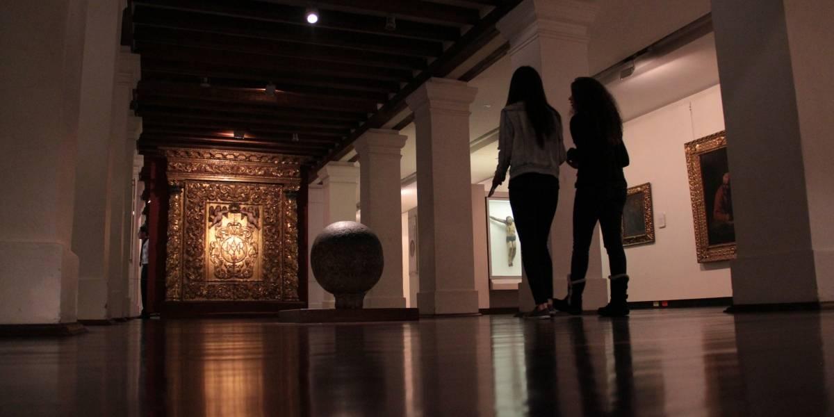 Cinco activides para realizar este 20 de julio en Bogotá