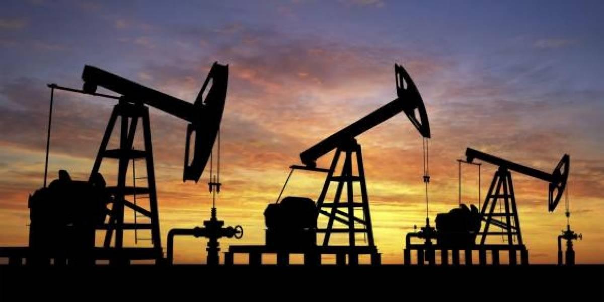 Petroecuador exportará 2.160.000 barriles de Crudo Oriente