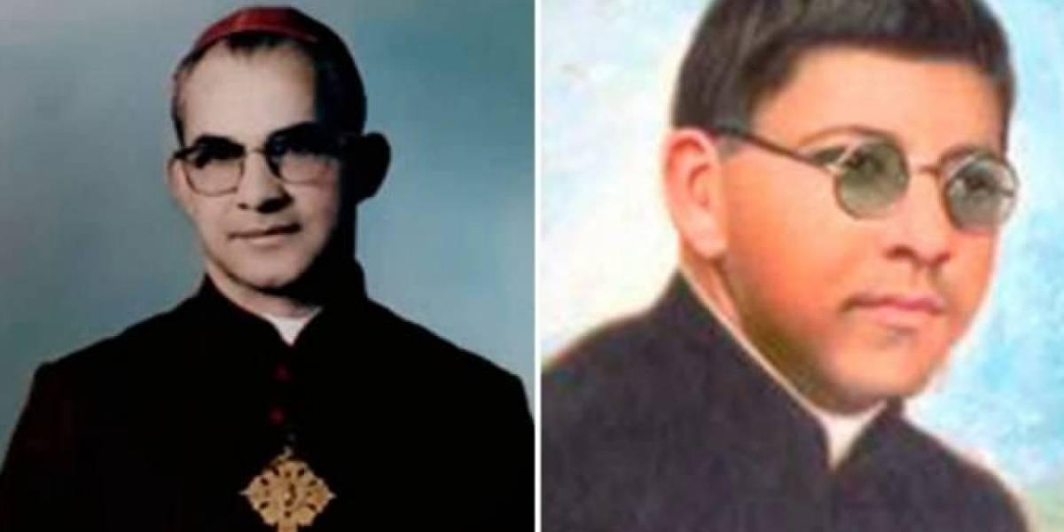 Confirman fecha y lugar de beatificación de sacerdotes colombianos durante visita del Papa