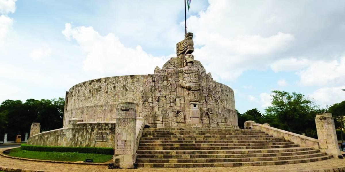Conoce los destinos más fascinantes de la Ruta Maya