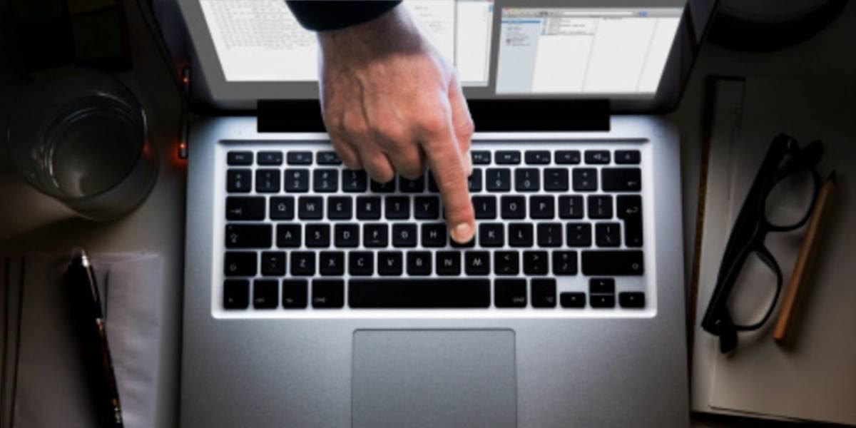INAI emite decálogo  de recomendaciones para evitar ser víctimas de espionaje electrónico