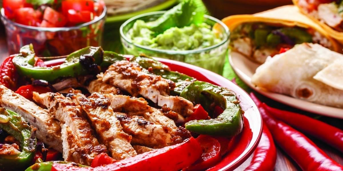 Descubre los ricos sabores de la gastronomía maya