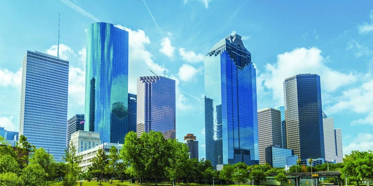 Houston, una guía para conocedores