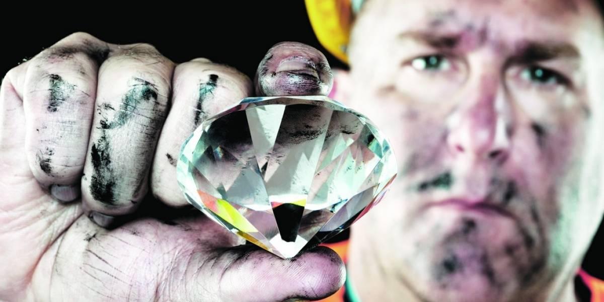Lo que debes saber sobre  la carrera de Minería