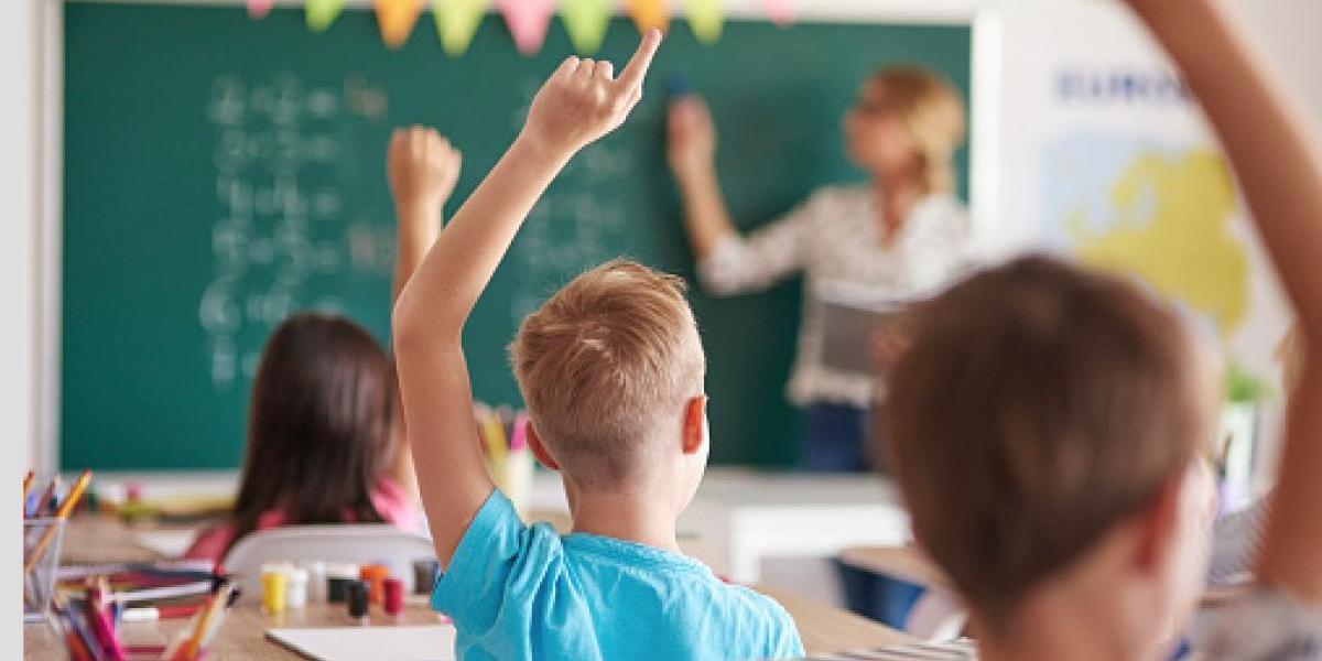 Señalan quedarían sin empleo hasta 5,000 maestros transitorios