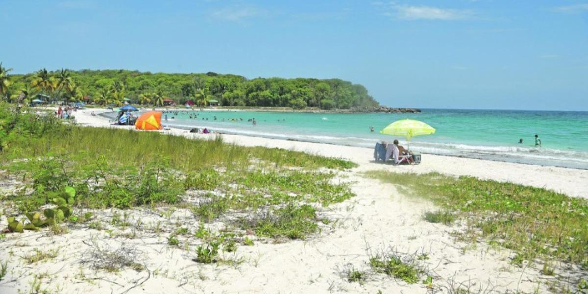 Urgentes las medidas de seguridad en las playas