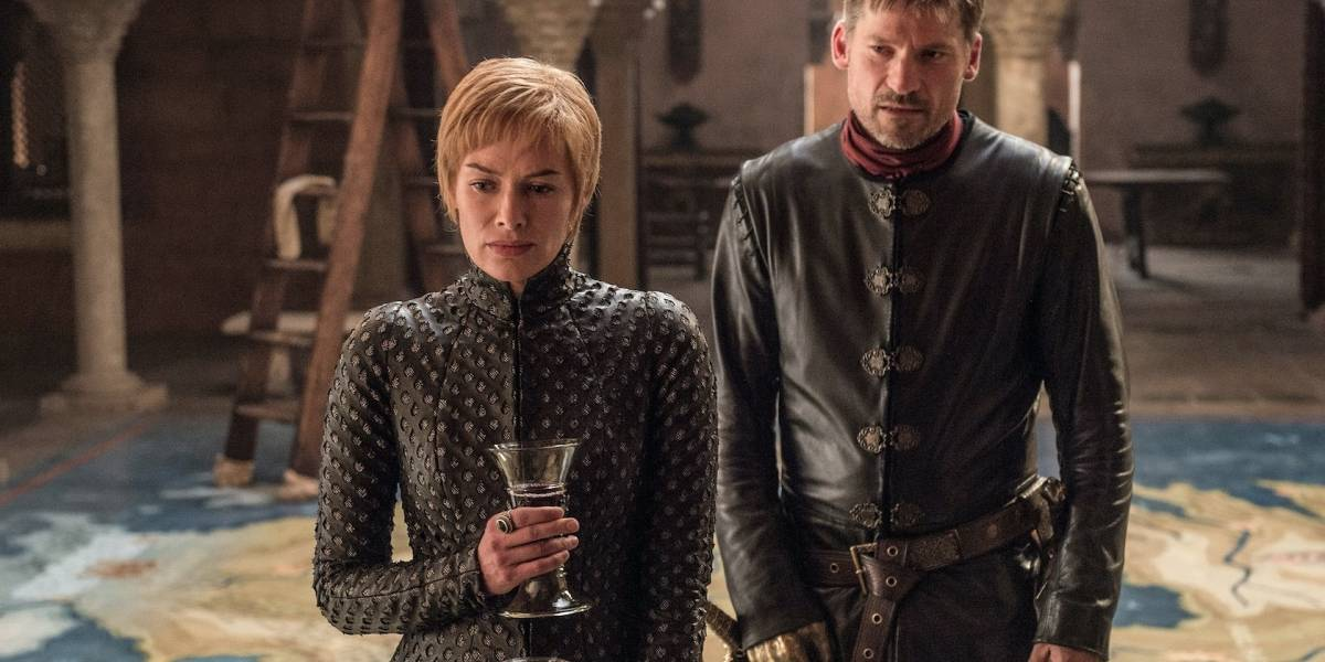 "Estreno de ""Game of Thrones"" es visto por 10.1 millones"
