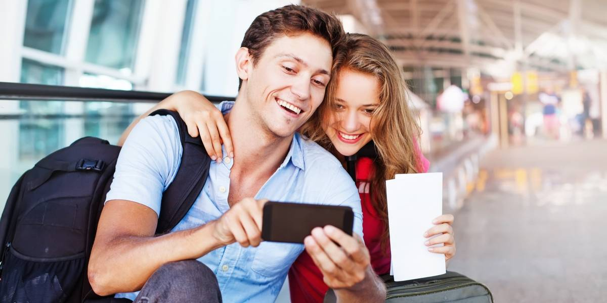 Anuncian nuevas medidas de seguridad si quieres volar hacia EE.UU. con tus dispositivos electrónicos