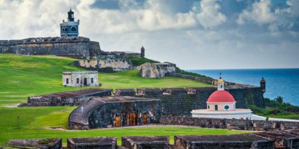 Denuncian falta de herramientas para medir el turismo en Puerto Rico