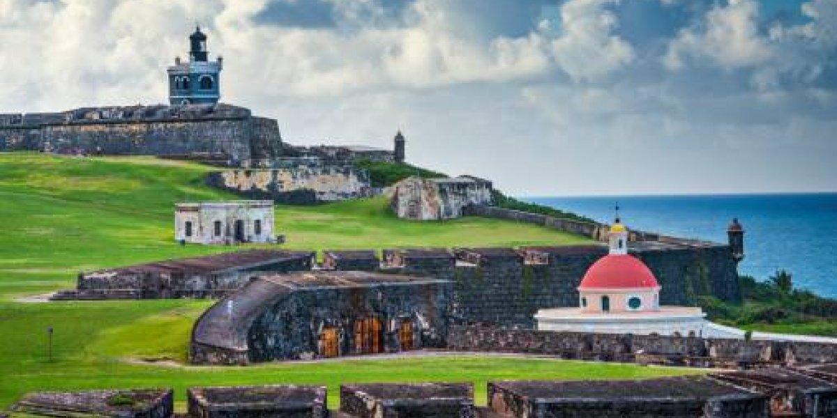 Agentes de viajes se unen a Turismo para recuperación turística de la isla