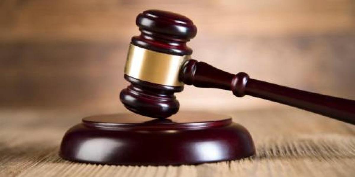 Rama Judicial anuncia que extiende plan de cierres parciales y totales