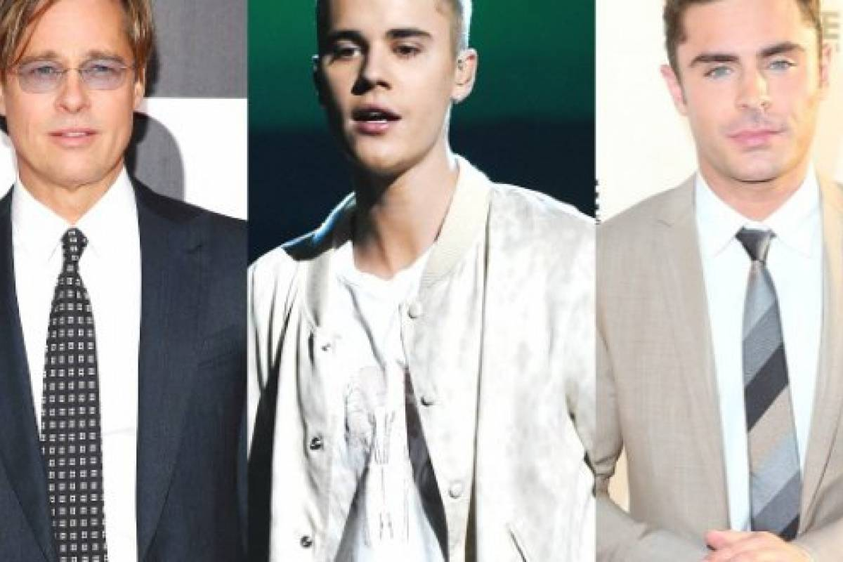 los mejores desnudos de hombres famosos españoles pof buscar chicos