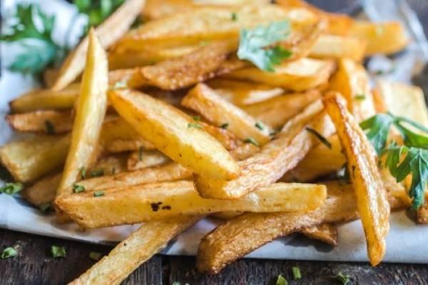 alimentos con grasa vegetal