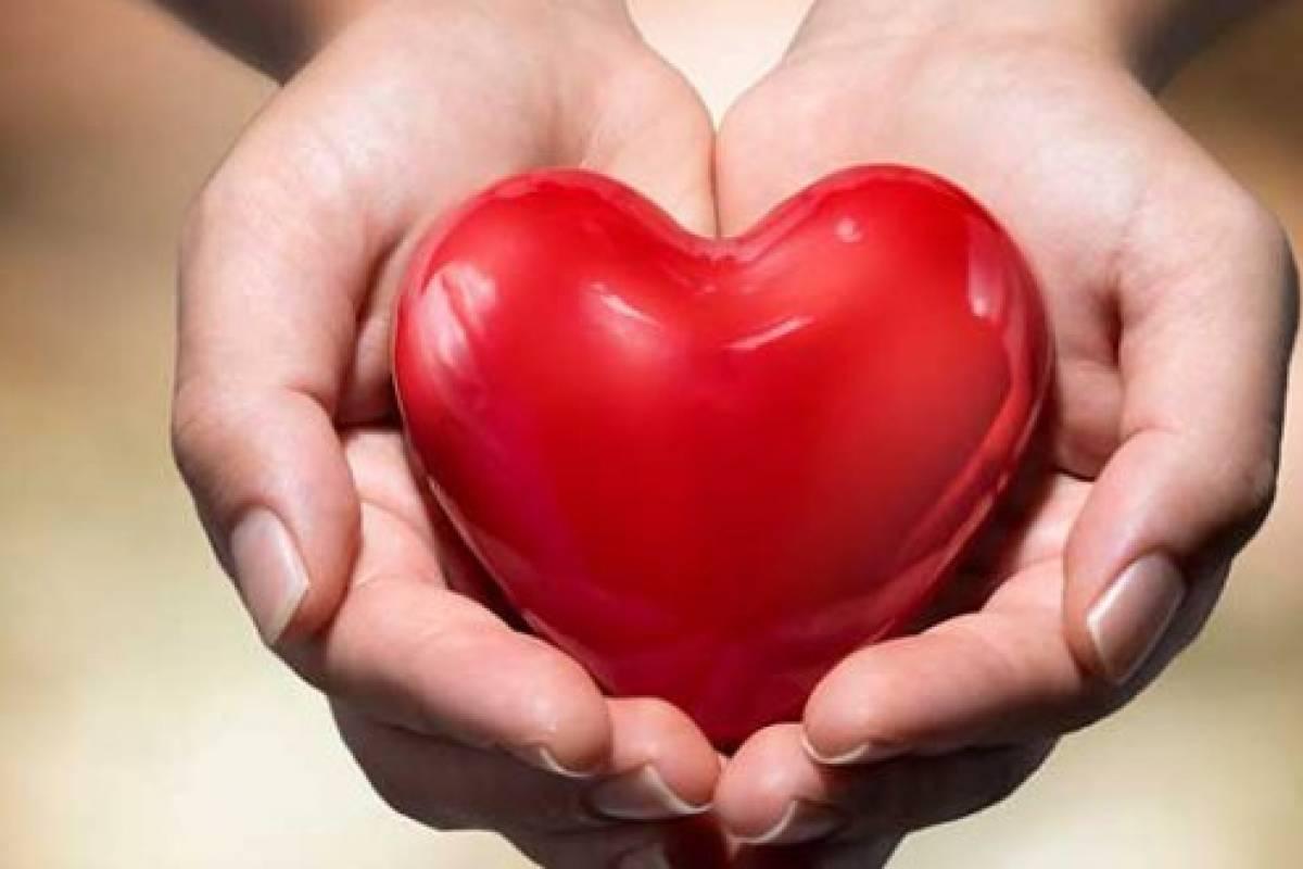 Día mundial del corazón: datos increíbles del corazón | Nueva Mujer