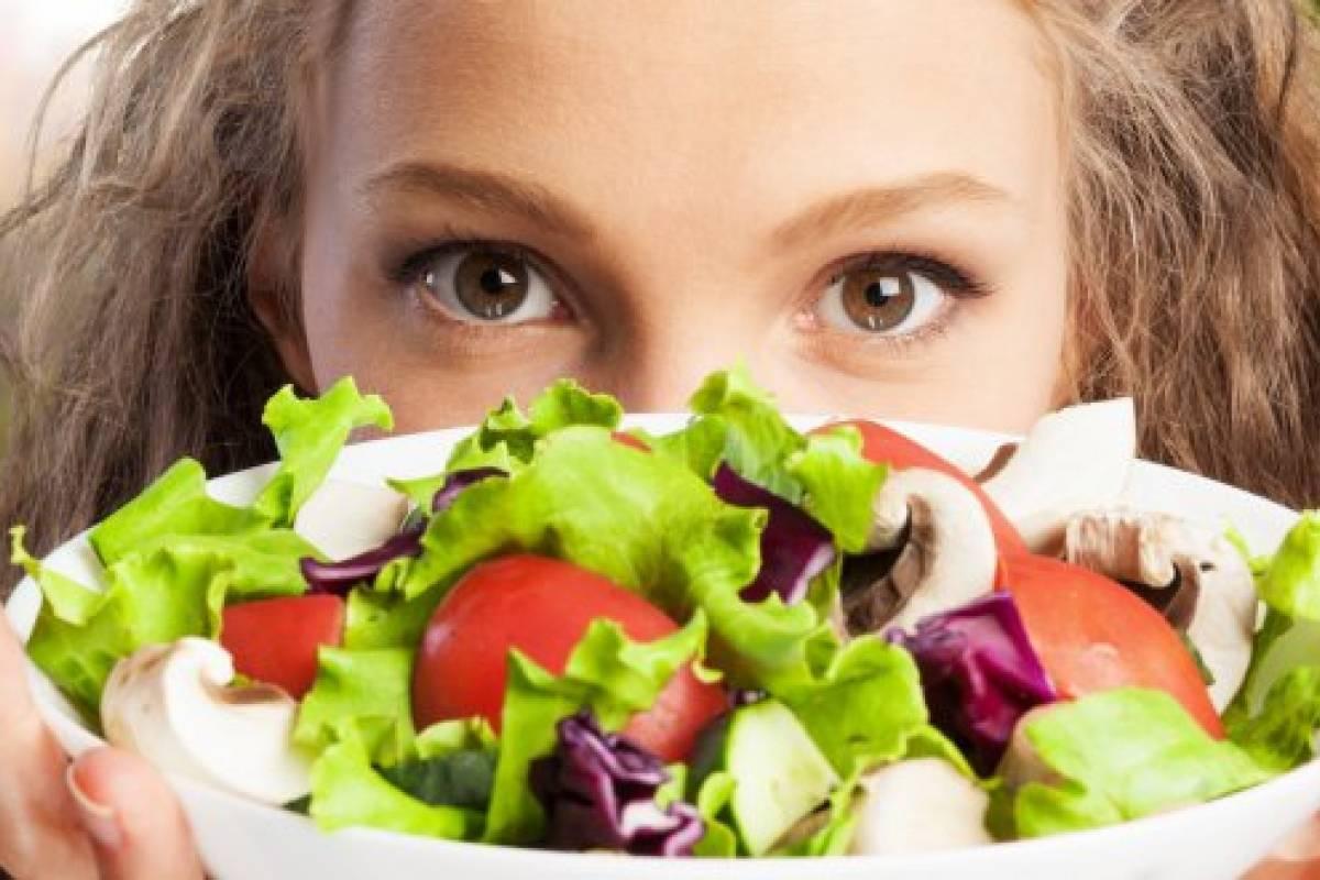 Alimentos que ayudan a prevenir el c ncer cu les son c mo saber si realmente ayudan y m s - Alimentos previenen cancer ...