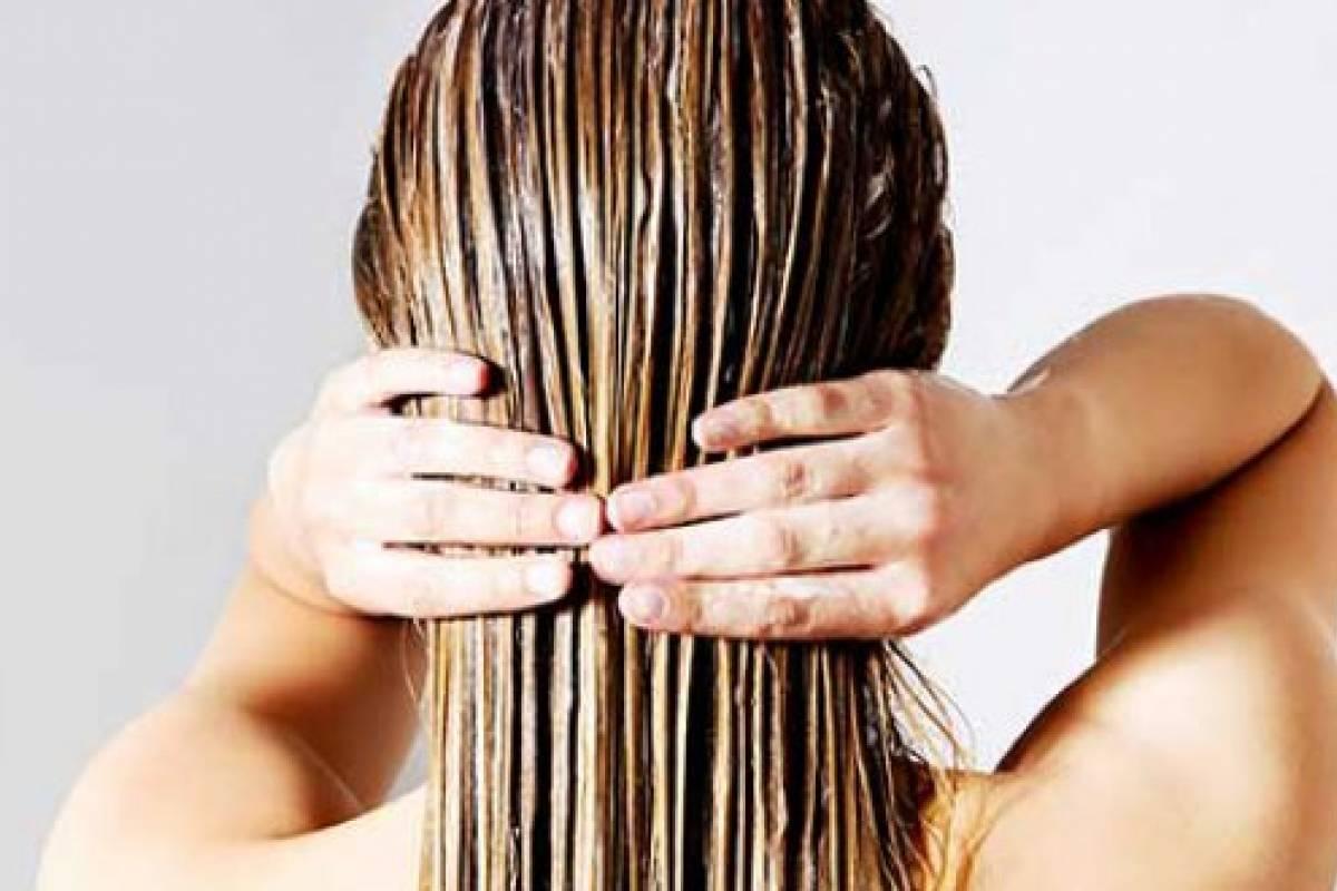 mitos sobre el cuidado del cabello