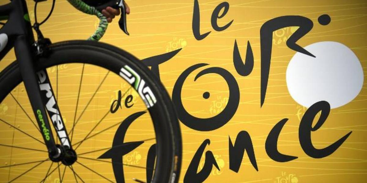 Guatemala participará por primera vez en la ruta del Tour de Francia