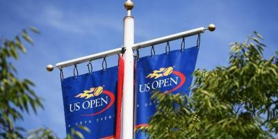 Rompe el US Open la barrera de los 50 mdd en premios