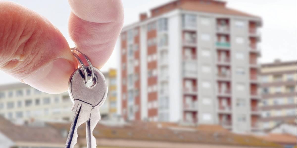 Millennials están cambiando el sector inmobiliario, aquí la razón