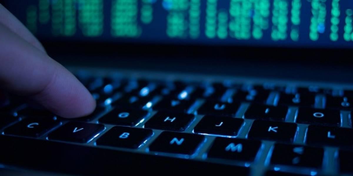 Nuevo virus exige fotos íntimas y no dinero para recuperar datos