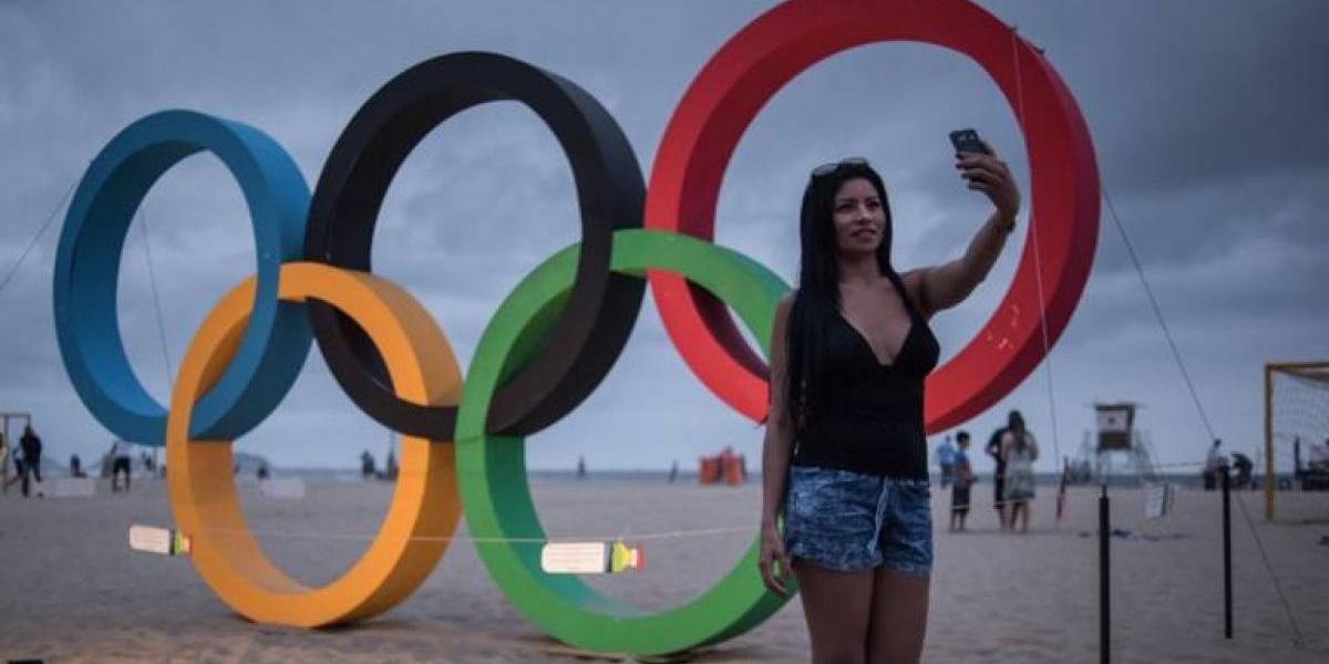 oferta hotelera brasilea creci un impulsada por mundial y jjoo