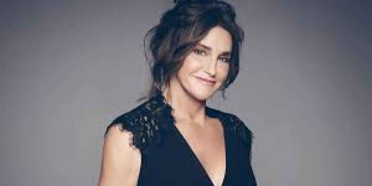 La foto en donde Caitlyn Jenner luce idéntica a Steven Tyler causa furor