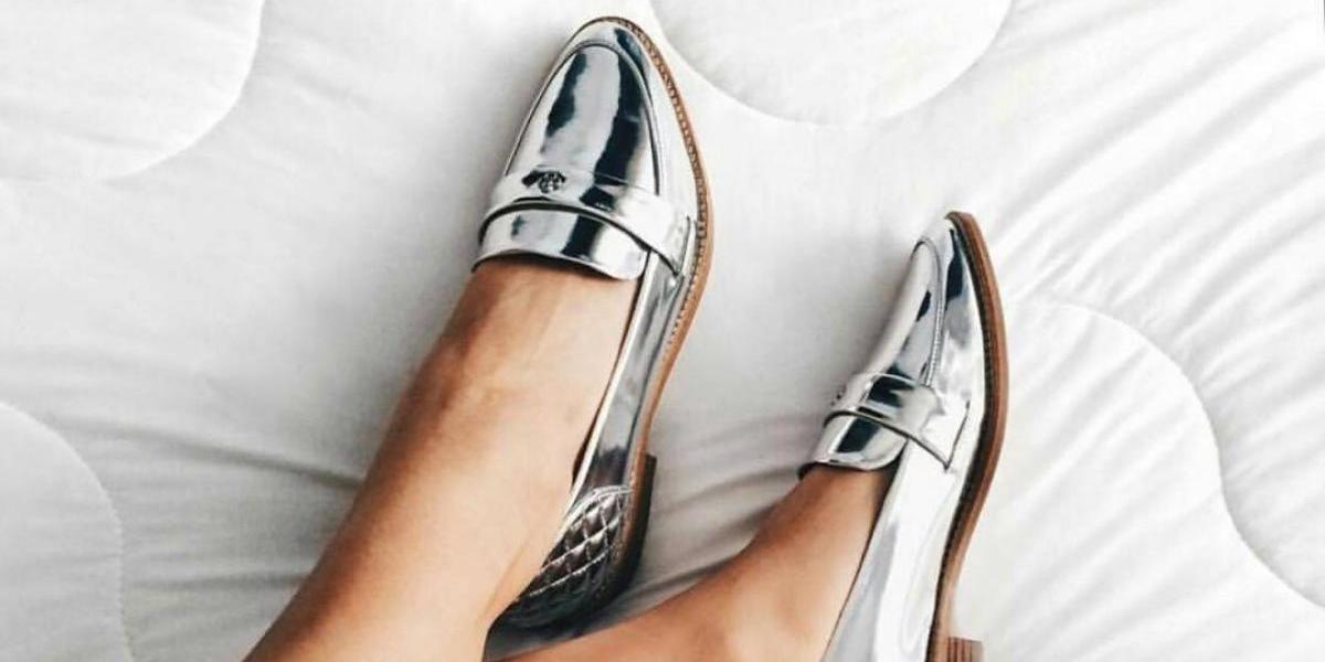 Capodarte, la nueva marca de calzado brasileño que llega a Guatemala