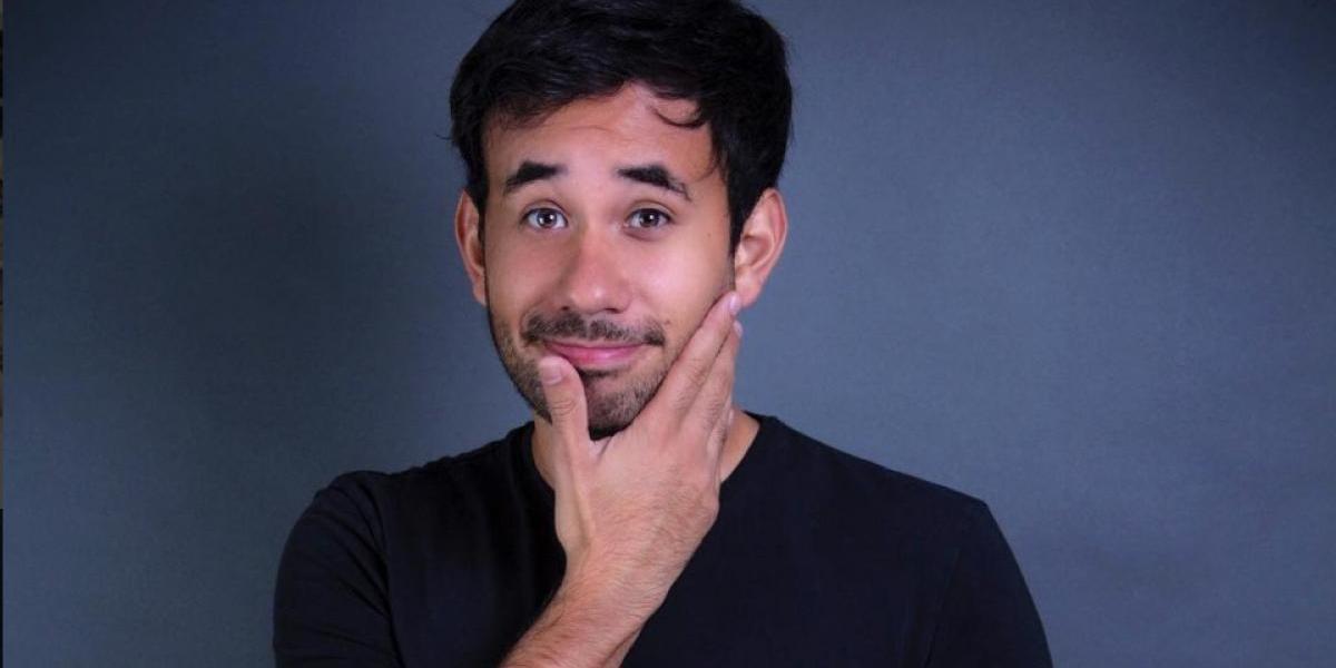 Critican al Werevertumorro por su forma de ayudar al 'Cheque' Orozco