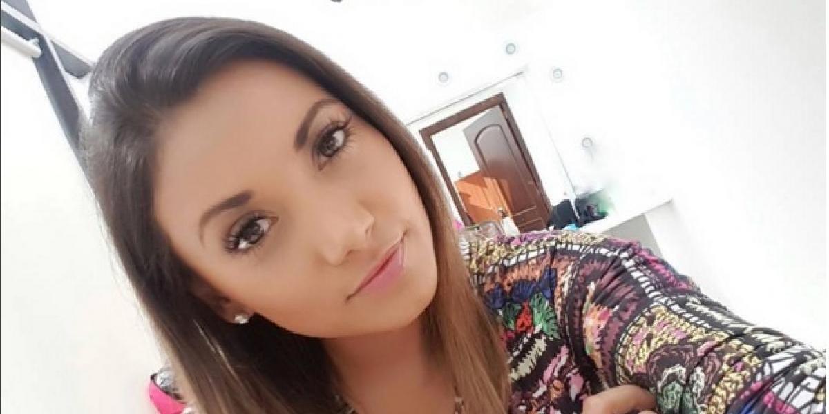 La sexy foto que publica Gaby Asturias para conocer más a sus fans