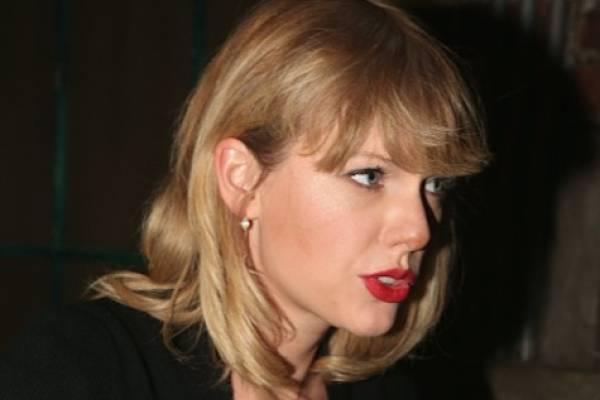 El video de Taylor Swift que ha causado furor en redes sociales