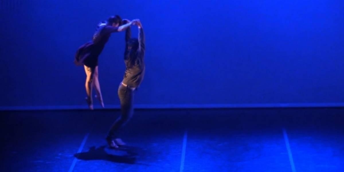 Alistan segunda edición del Festival Internacional de Danza Contemporánea