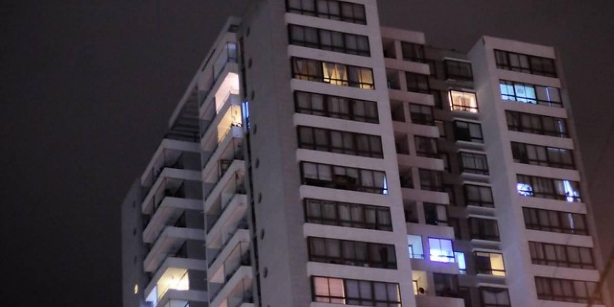 Ventas de viviendas en el Gran Santiago crecen un 31% durante el primer semestre