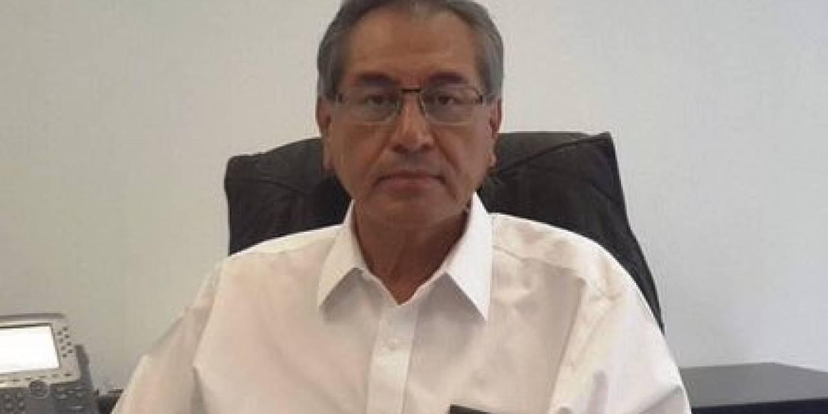 SCT designa a su nuevo director de centro en Morelos