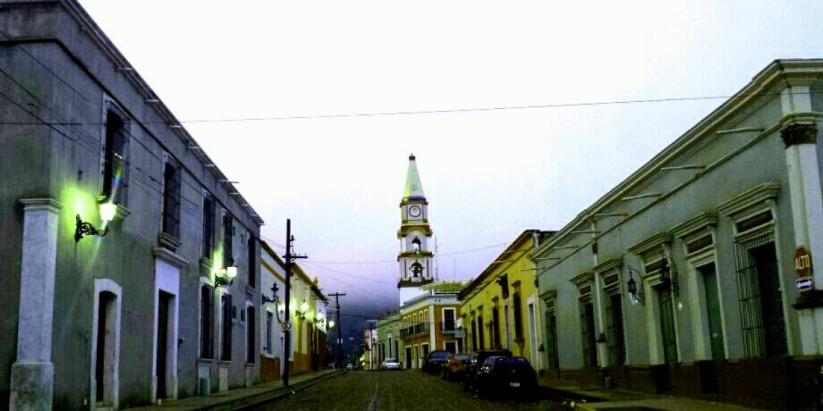 Turismo de reuniones en la Zona Metropolitana de Guadalajara deja tres mil mdp
