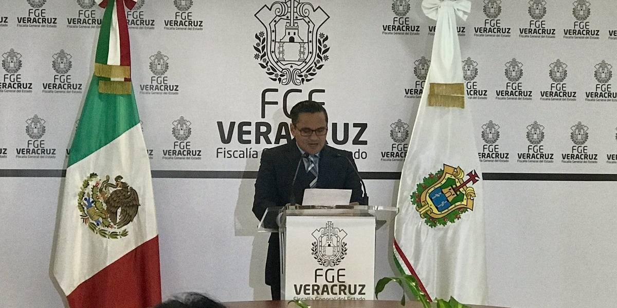 Órdenes de aprehensión contra Duarte no fueron anuladas: FGE