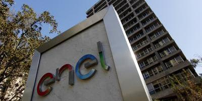 Gerente de Enel se hospedó en conocido hotel durante cortes de energía