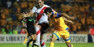 México puede regresar a la Copa Libertadores