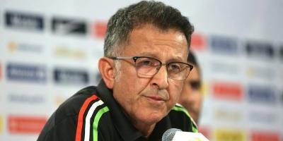 América y Tigres rechazaron peticiones de Juan Carlos Osorio